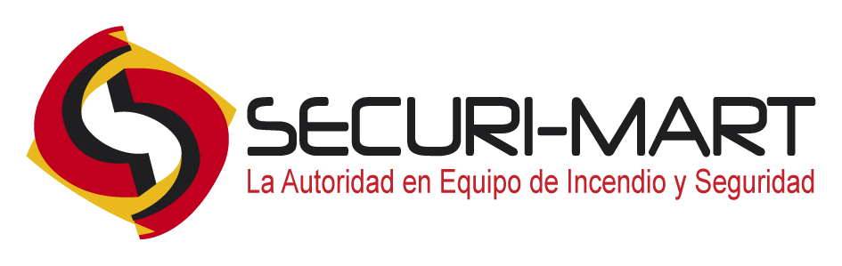 Securimart